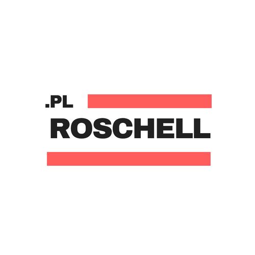 roschell.pl