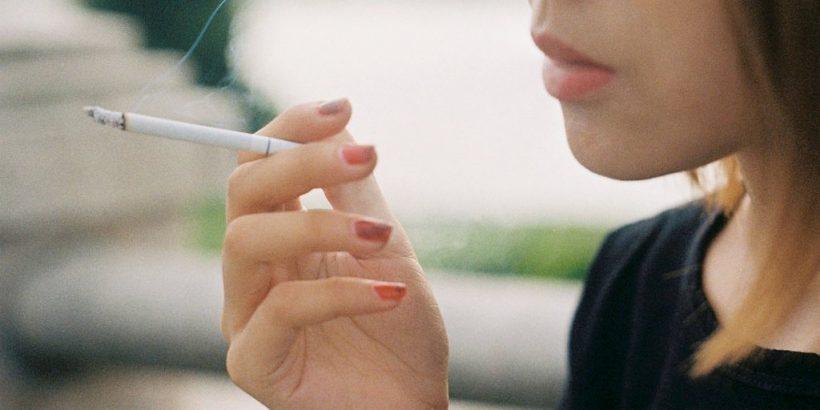 Prawdy i mity na temat palenia papierosów