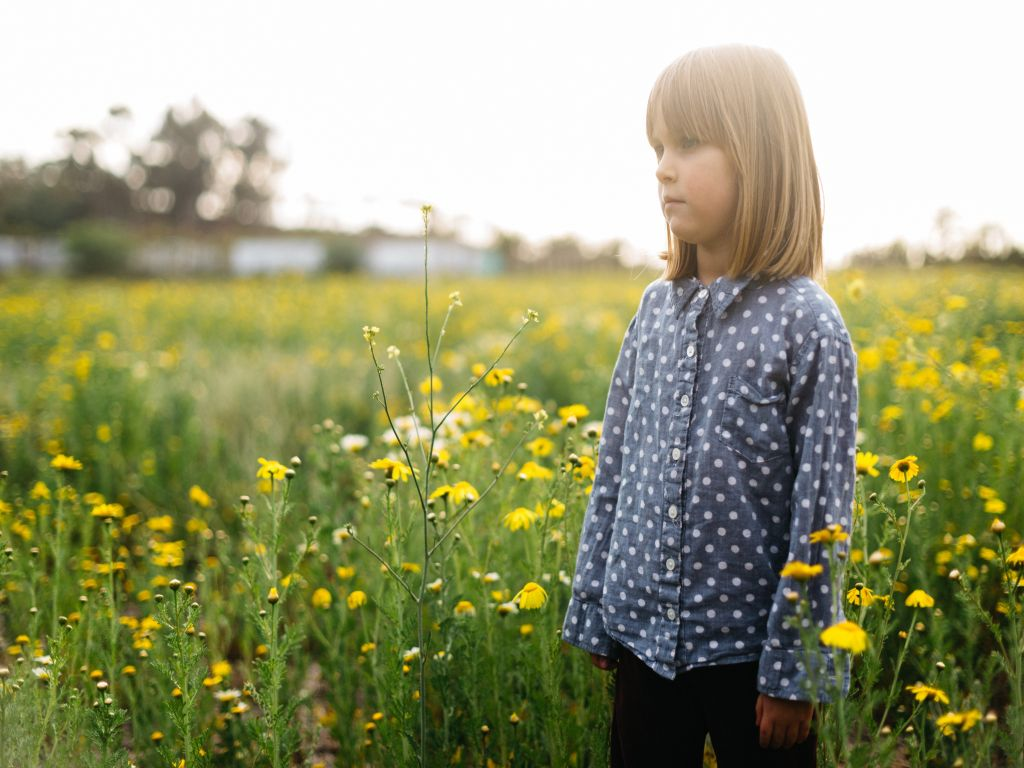 Podstawowe leczenie astmy u dzieci